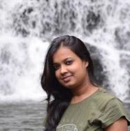 Pretty S. Sketching trainer in Kolkata