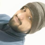 Mangtu Ram BTech Tuition trainer in Jaipur