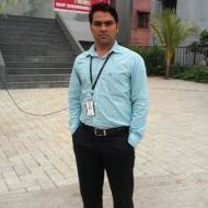 Brijesh Yadav Spanish Language trainer in Pune