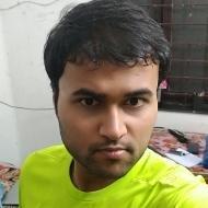 Deepak Tripathi Class 10 trainer in Kanpur