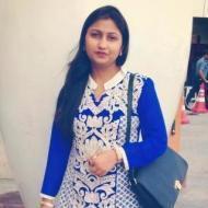 Isha B. photo