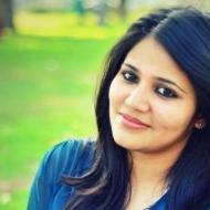Kaashmiri D. Communication Skills trainer in Noida