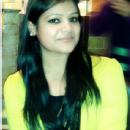 Deshna K. photo