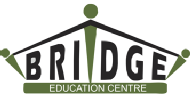 Bridge Education Centre photo