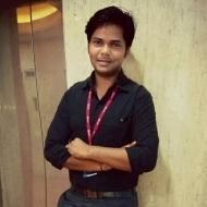 Arvind Shrivastav photo