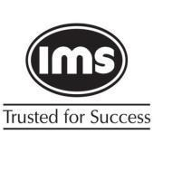 Ims MBA institute in Pune