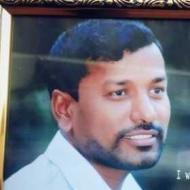 Dr. Mallesh Manthri Telugu Language trainer in Hyderabad