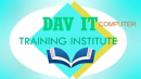 DAV Academy photo