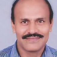 Dinesh Kumar Laxkar Stock Market Investing trainer in Kota