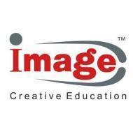 IMAGE Animation & Multimedia institute in Chennai