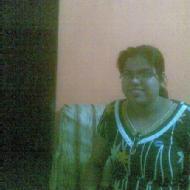 Payal P. photo