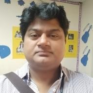 Subodh Narayan Padhi photo