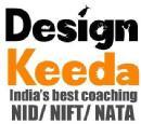 Design Keeda photo
