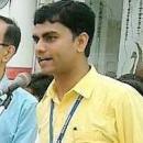 Santosh Jha photo