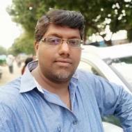 Ashok Karri SAP trainer in Hyderabad