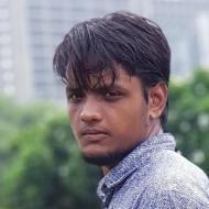 Abhishek Shishodia Music Production trainer in Noida