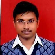 Prakash V. Class 11 Tuition trainer in Pune