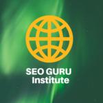 SEO Guru Institute Digital Marketing institute in Gurgaon