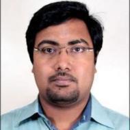 Soumabha Chakraborty photo