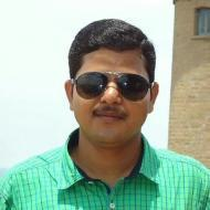 Madan Kumar Suman photo