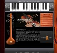 Sangeetha Sarani Online Tutorila for Music photo