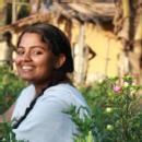 Aishwarya M photo