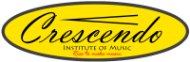 Crescendo Institute of Music Vocal Music institute in Mumbai
