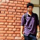 Sachin Agarwal photo