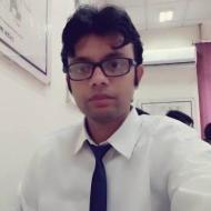 Kaushlendra Yadav photo
