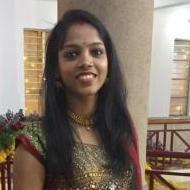 Ankitha P. photo