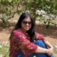Prashasti V. photo