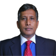 Rizwan Dadan Communication Skills trainer in Mira-Bhayandar