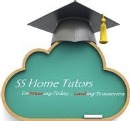 Ss Home Tutors photo