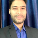 Kaushal Kumar photo