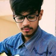 Prince Mehra photo