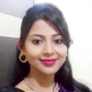 Piyali K. photo