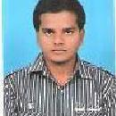 G Dinesh Kumar photo