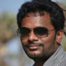 Saikrishna photo