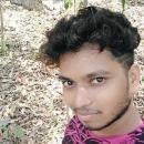 Aum Prakash Priyadarshi photo