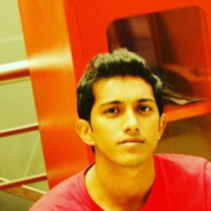 Midhun Xavier Data Science trainer in Bangalore
