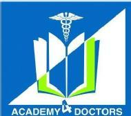 Academy Doctors Acadeemy photo