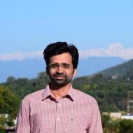 Roank Panchal photo