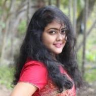 Rajashree C. Engineering Diploma Tuition trainer in South 24 Parganas