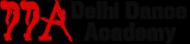 Delhi Dance Academy photo