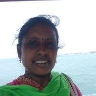 Amudha Ramesh photo