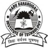 Babu Banarsi Das Institute Of Technology photo
