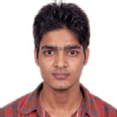 Rajani Kant Shukla photo