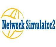 Networksimulator photo