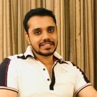 Pavan Rao photo