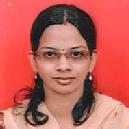 Shalaka G. photo